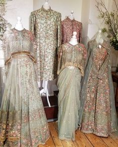 Do you require the best quality Elegant Design Punjabi Suit also Classic ladies Punjabi Suit in which case CLICK Visit above for more options Indian Bridal Wear, Pakistani Bridal, Bridal Lehenga, Pakistani Dresses, Indian Dresses, Red Lehenga, Anarkali, Indian Outfits, Lehenga Choli