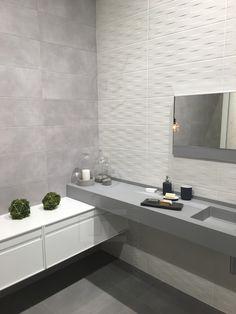 Charmant Luxus Bad Design Ideen Fußmatte Schwarze Toilette Bidet Mosaik Wanne |  Badezimmer Gestaltungsideen | Pinterest | Toilet And Interiors