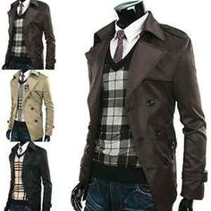 Winter Fashion Trends 2012-2013 For Men 001