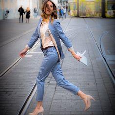 www.zeitzeichen.com  #fashion #style #stylish #love #TagsForLikes #me #cute #photooftheday #nails #hair #beauty #beautiful #instagood #instafashion #pretty #girly #pink #girl #girls #eyes #model #styles #outfit #shopping #zeitzeichen #wuerzburg #mode #follow