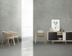 http://www.andersen-furniture.com/media/186511/AC2%20-%20S1%20Sideboard%20Oak.2000.jpg