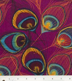 Quilter's Premium Fabric-Gilded Ikat : premium quilting fabric ... : joann quilting fabric - Adamdwight.com