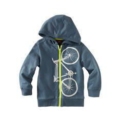 Cykel Hoodie