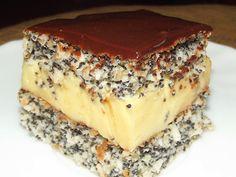 Happy Foods, Tiramisu, Cake Recipes, French Toast, Cheesecake, Muffin, Good Food, Food And Drink, Baking
