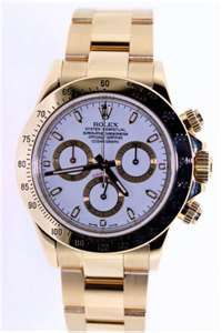 Gold Daytona Watches Mens Rolex,rolexes watches for sale