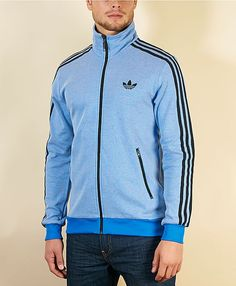 Basically I want my characters to were brand name clothes such as the adidas  jacket above. d043b1d378