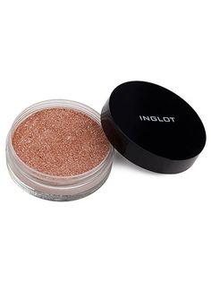 INGLOT #Sparkling #Dust:$14; inglotusa.com