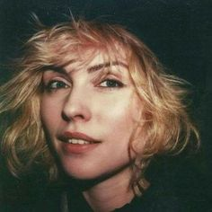 Debbie Harry - Jo Laurie you had the gums of Ms Harry and thinking about it now you must have channelled quite a bit of her in them thar Manc days way back when. Blondie Debbie Harry, Stevie Ray Vaughan, Joan Jett, David Gilmour, Keith Richards, Def Leppard, Stevie Nicks, Bands, People