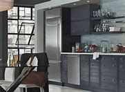 ✓ Ideas for One Wall Kitchen [Images]