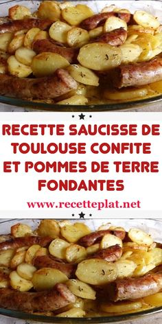 Weight watcher recipes 5629568272562495 - Source by nathalierabouin Foie Gras, Beignets, Weight Watchers Meals, Bacon, Brunch, Pasta, Voici, Chicken, Breakfast