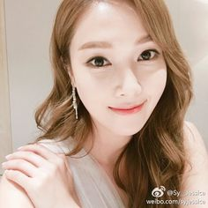 Watch Jessica Jung's 'Two Bellmen 3' + BTS pictures