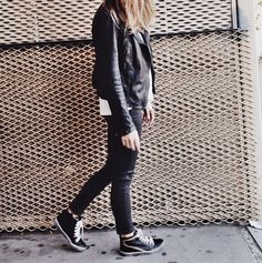 The Alva sneaker from the Ascot Friday capsule in Matisse Footwear's Spring 2014 collection - Featured on Ascot Friday