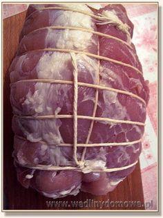 Charcuterie, Pork, Beef, Recipes, Kale Stir Fry, Meat, Recipies, Ripped Recipes, Pork Chops
