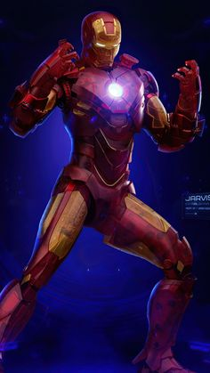 Iron Man Iphone Wallpaper Images, Animal Wallpaper, Iphone Wallpapers, Astronaut Wallpaper, Batman Wallpaper, Marvel E Dc, Marvel Comics Art, Iron Man Art, Lion King Movie