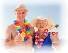 Learn why you need annuities to live a stress free retirement!
