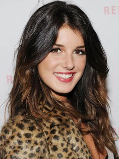 Google Image Result for http://www.haircolorsideas.com/wp-content/uploads/2012/04/Highlight-Hair-with-Brown.jpg