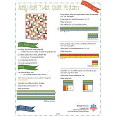 Looking for free quilt patterns and tutorials for beginners to inspire you and help you get started? Choose from hundreds of different free patterns from Fat Quarter Shop. Browse our most recent patterns today! Jelly Roll Quilt Patterns, Patchwork Quilt Patterns, Quilting Fabric, Block Patterns, Hexagon Quilt, Fat Quarter Quilt, Fat Quarter Shop, Beginner Quilt Patterns Free, Jelly Roll Projects