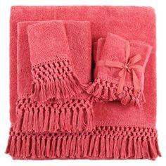 Towels & Bathrobes | ZARA HOME United States of America