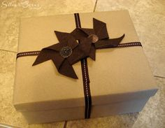Silver Boxes: Crafts