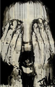 View LOUI JOVER's Artwork on Saatchi Art. Find art for sale at great prices from artists including Paintings, Photography, Sculpture, and Prints by Top Emerging Artists like LOUI JOVER. Screaming Drawing, Scream Art, Posca Art, Newspaper Art, A Level Art, Art Graphique, Love Art, Dark Art, Online Art