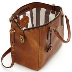 Kate Spade westward, work bag!...