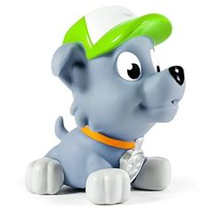 Now you can bring your favorite Pup Pals into the bath for underwater adventures with Paw Patrol Pup Squirters! Join Merpup Skye for a bath time rescue. Toys For Girls, Kids Toys, Paw Patrol Pups, Baby Bath Toys, Top Toys, Old Boys, Shiba Inu, Bath Time, Cool Gifts