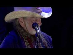 Willie and Lukas Nelson - Just Breathe (Live at Farm Aid 2012) @FarmAid
