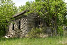 Dunlap, a ghost town in Morris Country, Kansas  -  Travel Photos by Galen R Frysinger, Sheboygan, Wisconsin
