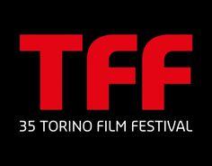 35 torino film festival