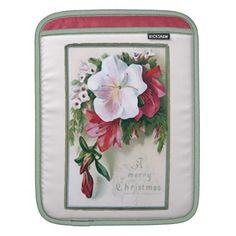 >>>best recommended          A Merry Christmas iPad Sleeve           A Merry Christmas iPad Sleeve you will get best price offer lowest prices or diccount couponeDeals          A Merry Christmas iPad Sleeve lowest price Fast Shipping and save your money Now!!...Cleck Hot Deals >>> http://www.zazzle.com/a_merry_christmas_ipad_sleeve-205791051235247310?rf=238627982471231924&zbar=1&tc=terrest