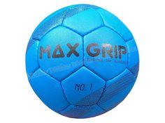 Selex Max Grip Hentbol Topu No 1 - No 2(11 yaş üzeri erkeklere ve 13 yaş üzeri kızlara uygundur)  330-340 gr aralığında  Açık Mavi Renkte - Price : TL49.00. Buy now at http://www.teleplus.com.tr/index.php/selex-max-grip-hentbol-topu-no-1.html