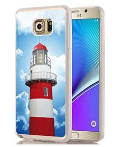 Galaxy Note 5, Samsung Galaxy, Amazon, Amazons, Riding Habit