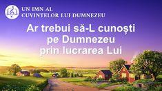 #salvare #imnuri_crestine #poezie #muzică_creștină #poezie The Creator, Youtube, Christians, Youtubers, Youtube Movies