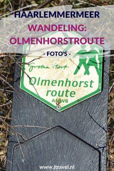 Ik liep de Olmenhorstroute, een wandeling rond Lisserbroek in de gemeente Haarlemmermeer. Plekken die u aandoet tijdens deze wandeling van 10 kilometer zijn Lisserbroek, Landgoed De Olmenhorst en Abbenes. De foto's ziet u in dit artikel. #olmenhorstroute #landgoeddeolmenhorst #lisserbroek #haarlemmermeer #jtravel #jtravelblog #fotos