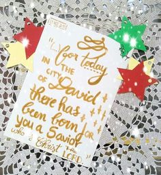December 24th ❤🌲🎅🌲❤ #faith #faithgirl #optimism #happiness #words #smile #kind #grateful  #christmas #christmascrafts #xmas #xmascrafts #calligraphynewbie #calligraphypractice #tombowbrushpens  #calligraphy #tombow #tombowlettering #brushlettering #brushletteringtombow #dualbrushpens #stationerylove #stationeryaddict #plannerlove