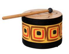 Wood Tone/Slit Drum Hohner Kids http://smile.amazon.com/dp/B003OEGCB0/ref=cm_sw_r_pi_dp_xms2ub13CTXCF