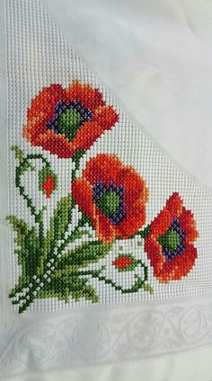 Thrilling Designing Your Own Cross Stitch Embroidery Patterns Ideas. Exhilarating Designing Your Own Cross Stitch Embroidery Patterns Ideas. Cross Stitch Letters, Cross Stitch Love, Cross Stitch Samplers, Modern Cross Stitch, Cross Stitch Flowers, Cross Stitch Designs, Cross Stitching, Cross Stitch Embroidery, Embroidery Patterns