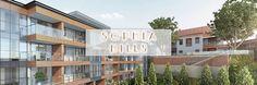 Sophia Hills Residence | Singapore #SingaporePropertySHOWROOM - ENQUIRY HOTLINE:(+65) 6100 7122 SMS: (+65) 97555202  http://showroom.com.sg/sophia-hills-residence-singapore/  #HotLaunches #SingaporeNewLaunches #Showflat #ShowflatLocation #DhobyGhautMRTStation, #EstablishedResidentialEstate, #Residences, #SingaporePropertyShowRoom, #SophiaHillsResidences #District09-11, #Hotlaunches, #Residential #NewCondo #HDB #CommercialProperty #IndustrialProperty #ResidentialProperty #Prop