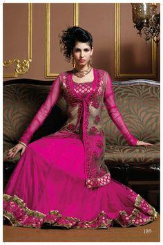 Ghaghra Choli-420450 class=