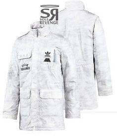 adidas star wars rebel hoodie