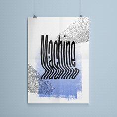Meristema Lab on Behance Hybrid Network, Lab, Behance, Projects, Poster, Design, Log Projects, Blue Prints