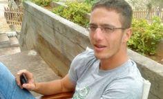 Για την αθώωση/απαλλαγή του Νίκου Μαρκετάκη στο Εφετείο Mens Tops, Blog