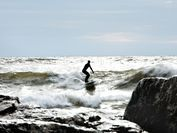 Travel, recreation and vacation news from Wisconsin Trails, the Milwaukee Journal Sentinel's travel website.
