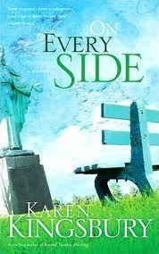 One Every Side by Karen Kingsbury