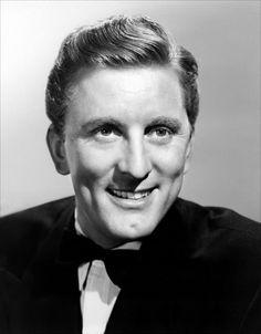 Kirk Douglas, 1949