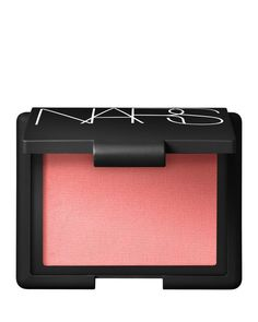 Nars Blush, Spring Color Collection