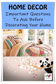 Home Interior Design - How To Prepare Yourself To Be An Expert In Home Improvement>>> Thanks a lot for visiting our image.