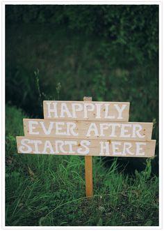 Netherlands wedding: Rianne + Sander BY MELISSA MILIS PHOTOGRAPHY