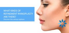 What Kinds of Refinement Rhinoplasty Are There? http://8west.ca/rhinoplasty/what-kinds-of-refinement-rhinoplasty-are-there/?utm_campaign=coschedule&utm_source=pinterest&utm_medium=Dr.%20Buonassisi%20%7C%20Fiore%20Skin%20Clinic%20and%208%20West%20Cosmetic%20Surgery&utm_content=What%20Kinds%20of%20Refinement%20Rhinoplasty%20Are%20There%3F