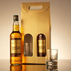 Personalised Malt Whiskey And Tumbler  http://www.treathim.com/product/personalised-malt-whiskey-and-tumbler